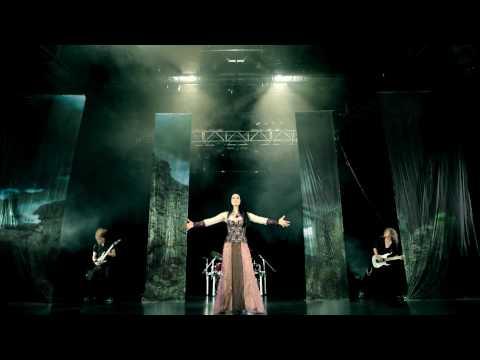 Edenbridge - Higher, Symphonic Metal, Gothic Metal