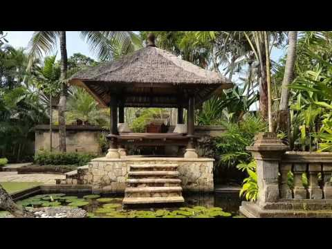 The Royal Beach Seminyak Bali 2Br Villa-Part 1-Exterior