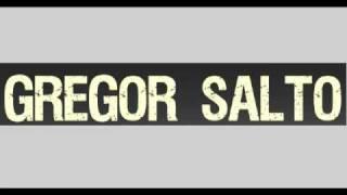 Gregor Salto - We Get High feat. Chappell (Gregor Salto Dope Dub Mix)