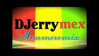 Lagu maumere terbaru 2016,kapal angga,DJerrymex