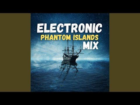 Electronic Of Island Of California