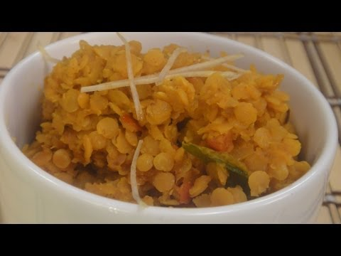 Simple Vegetarian Cooking | Sanjeev Kapoor Khazana