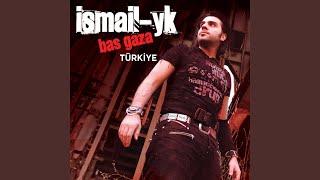 Bas Gaza Türkiye (Ver.2)