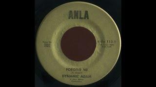 Dynamic Adam - Forgive Me