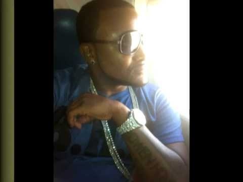 Young Thug - Curtains ft. @ThatsShawtyLo @SB_Skooly