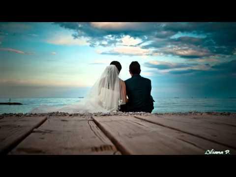 Gilberto Santa Rosa - Lo nuestro es un amor para la historia