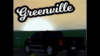 Roblox - Greenville WI S2 E15 | DODGE RAM