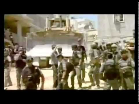 DPRK Exposes Western Propaganda  - Full Documentary