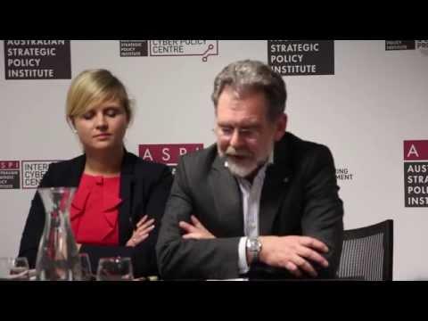 Understanding Putin's Russia—a Soviet Union 2.0?