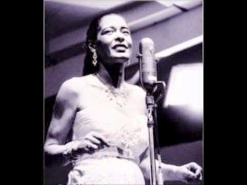Moonlight in Vermont - Billie Holiday ( the Silver Collection) - BILLIE HOLIDAY mp3