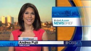 CBSLA Late-Afternoon Newsbrief (Nov. 28)