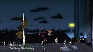 Fret Nice Gameplay Trailer