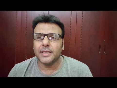 pukhraj stone's Benefits and loss..