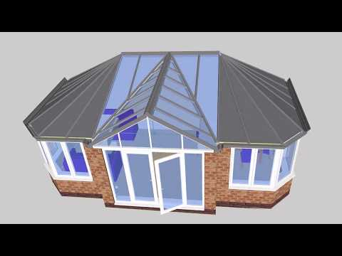conservatory-to-orangery-remodel-in-wigan---cgi-|-bellavista-glazed-extensions