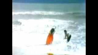 Rhoma Irama & Noer Halimah - Senandung Rindu (Dag Dig Dug)[HQ Stereo]