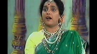 Mam Aatma                पद : मम आत्मा गमला