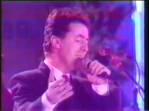 Free Download Tomislav Ivcic Ostavi Suze Na Jastugu Arena 1989 Mp3 dan Mp4
