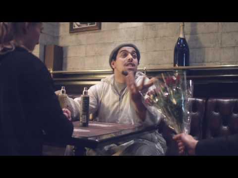 La Saint-Valentin .... Le Paki ... Les roses et ... Les excuses ! thumbnail