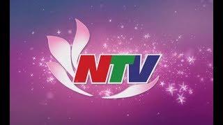 Dấu ấn NTV năm 2017