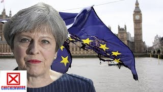 Documentary -  Brexit - How will it end?