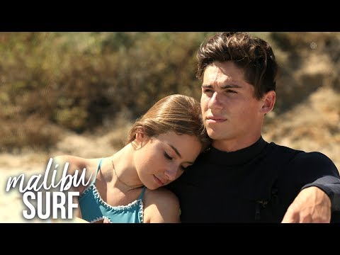 Who Do You Love? | MALIBU SURF EP 8