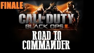 BO2 RTC: The FINAL Game
