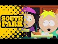 "South Park - Butters' Bottom Bitch - ""Don't You Want a New Lunchbox?"""