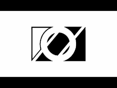 Ana - Costa Rica - YouTube