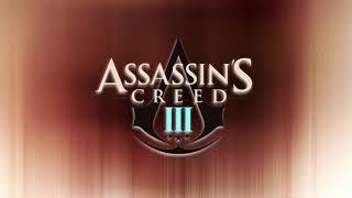 The Most Epic Version: Assassin's Creed III - Trouble in Town Resimi