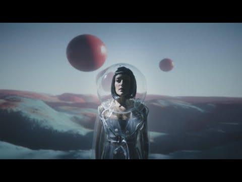Смотреть клип Levante - Sirene
