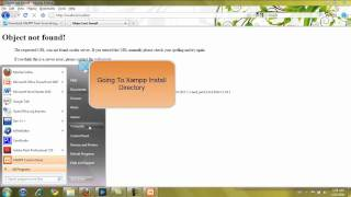 How to run php file Mp3