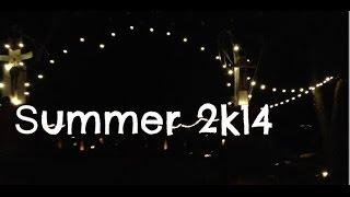 Summer 2k14 Thumbnail