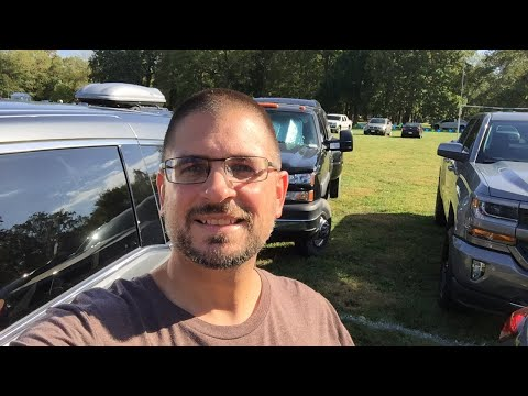 🔴 LIVE from the Wagner Subaru Outdoor Experience