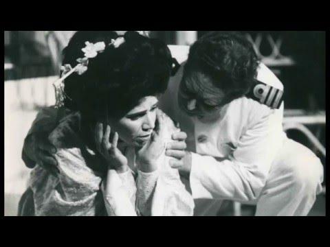 Madama Butterfly (Puccini) Un bel di vedremo (One fine day)