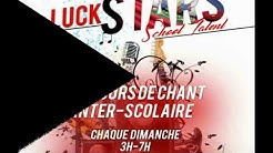 Chant Tdn_Art LuckStars
