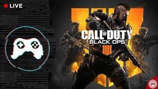 EZ lett a legjobb COD? | CALL OF DUTY: BLACK OPS 4