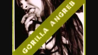 Gorilla Angreb - Bedre Tider