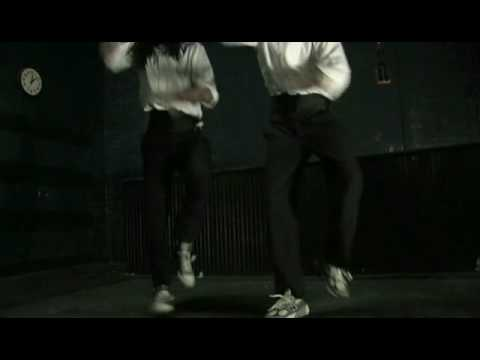 The Dancers For Bang by Rye Rye ft. M.I.A.