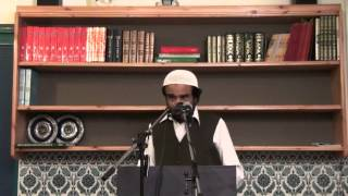 Yousuf memon | Meraj wale Aaqa | Holland 2013 | Mehfil e Naat ᴴᴰ