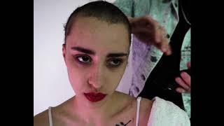 RSAC - Неинтересно (feat. Свидание) Official Video