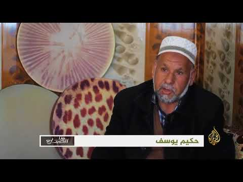 هذا الصباح- مكانة خاصة للدف عند صوفية كردستان العراق  - 12:21-2018 / 1 / 10