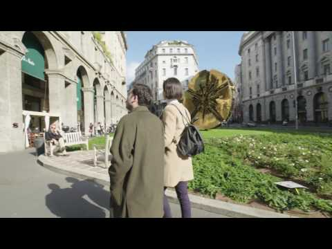Local tips for shopping in Milan | Booking.com