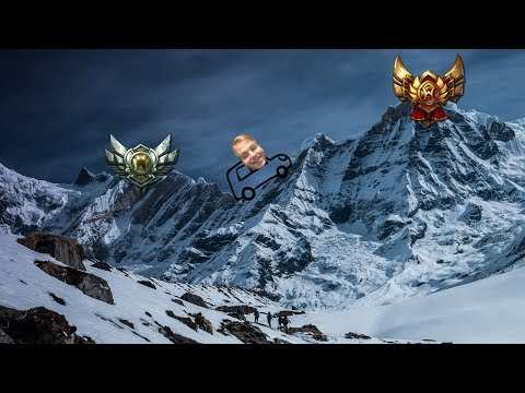 """Diesel ki lehet jutni silverből?"" #1 