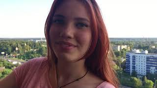 Алексей Воробьев одобряет // Эй ты, самая красивая