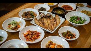 '2TV저녁생생정보-정성식당'충청남도천안시보리굴비한상맛…