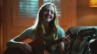 Watch Amanda Seyfried Little House video