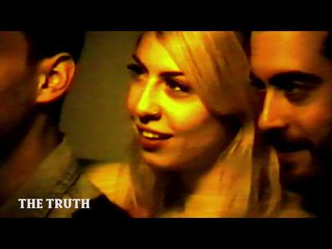 Download Charly Bliss - The Truth Mp4 baru