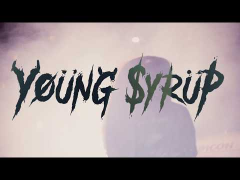 """Young Syrup - """" Rooftop""""  Official Video (guest 6ix9ine)"""