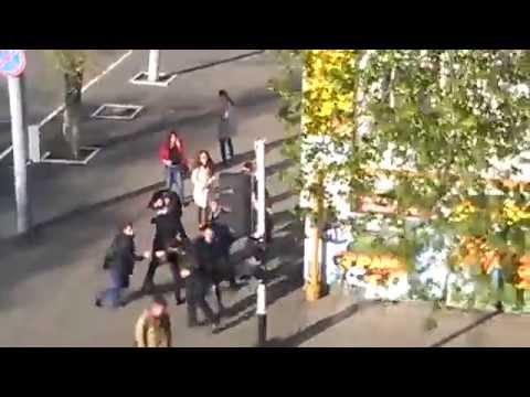 знакомства для секса Пошехонье-Володарск