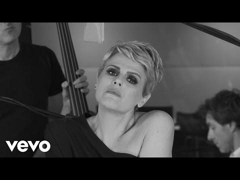 Tosca - Il suono della voce